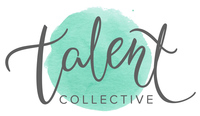 Talent Collective logo