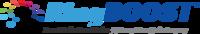 Primary Wave Media, LLC. logo