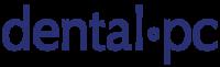 DentalPC logo