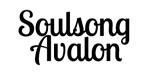 Soulsong Avalon logo