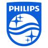 Philips International logo