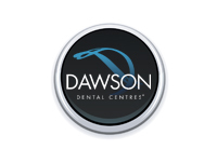 Dawson Dental logo