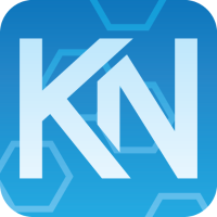 InterKn logo