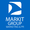 MARKIT Group logo
