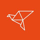 Contrabande Creative logo