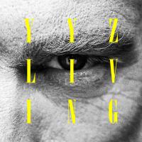 YYZ LIVING MAgazine logo