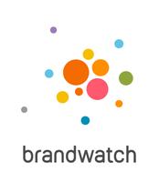 Branwatch logo