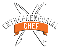 Entrepreneurial Chef logo