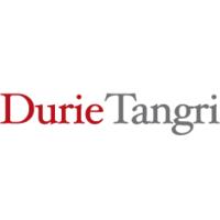 Durie Tangri LLP logo