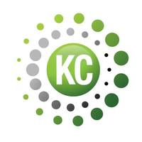 KC Digital Drive logo