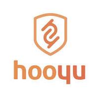 HooYu logo