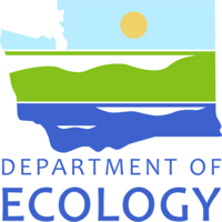 Department of Ecology logo
