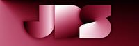 JDS WebDesign, LLC logo