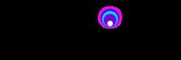 EDM World Magazine logo