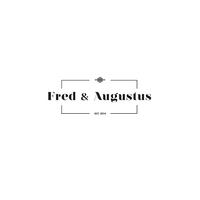 Fred & Augustus logo
