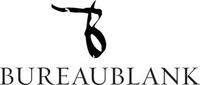 Bureau Blank logo