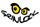GrinLock logo