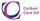 Corban Care logo