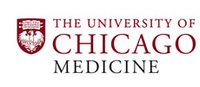 University of Chicago Medical Center logo