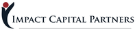 Impact Capital Partners logo