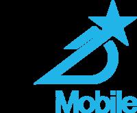 StarMobile, Inc. logo