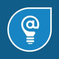 Atmist Inc. logo