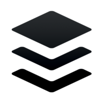 Buffer Inc. logo