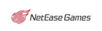 NetEase Games logo