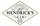 Quaker City Mercantile logo