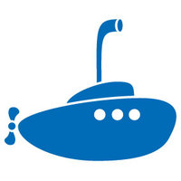 Tinfish Initiatives logo
