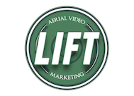 Lift Marketing logo