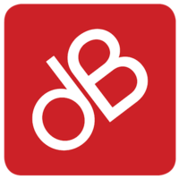 Debbie Berins Communications logo