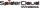 Spider Cloud Wireless logo