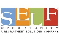 Self Opportunity logo