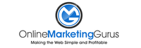 Online Marketing Gurus logo