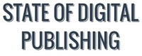 State of Digital Publishing logo