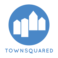 Townsquared logo