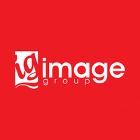 Image Group logo