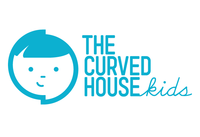 Curved House Kids logo
