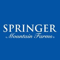 Springer Mountain Farms logo