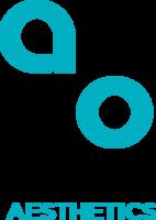 AddoAesthetics  logo