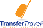 Transfer Travel logo
