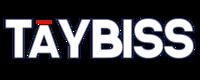 Taybiss logo
