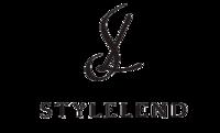 StyleLend logo