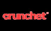 Crunchet logo