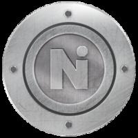 NorthAware logo