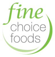Fine Choice Foods logo