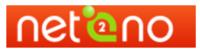 Net2NO (NetSquared New Orleans) logo