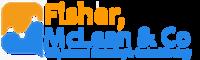 Fisher, McLean & Co Pty Ltd logo