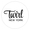 Twirl New York logo